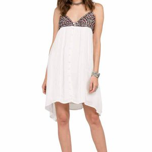 Volcom-Be-Easy-Dress